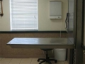 clinic_examtable